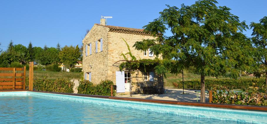 Location gîte, chambres d'hotes dans le département 84 Vaucluse
